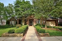 9814 Audubon Park Dr, Spring, TX 77379