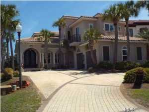 H And M Panama City Beach 5226 Finisterre Dr, Panama City Beach, FL 32408 - Home For Sale and ...
