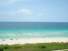 9195 Collins Ave Apt 902, Surfside, FL 33154