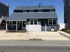 4133 Atlantic Brigantine Blvd Unit 2nd, Brigantine, NJ 08203