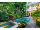 Photo of 1416 White St, Key West, FL 33040