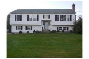 427 Springfield Rd, Somers, CT 06071