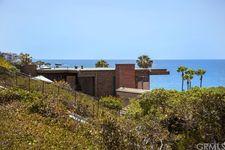 3047 Ocean Blvd, Corona Del Mar, CA 92625