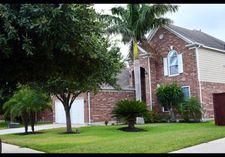 3906 Santa Olivia St, Mission, TX 78572