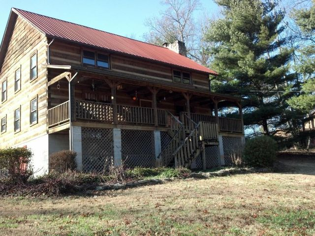 Homes For Sale By Owner Anderson County Tn