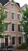 1732 Carpenter Rd, Alexandria, VA 22314
