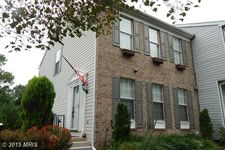 1939 Cross Trails Rd, Baltimore, MD 21244
