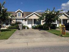 8026 Stonebrook Dr, Pensacola, FL 32514