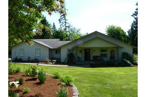 8606 342nd St S, Roy, WA 98580