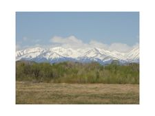 0 Lower Sweet Grass Co Rd - Greycliff, Big Timber, MT 59033