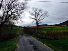 6.22 Acr Old Park Rd, Lewistown, PA 17044