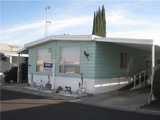 8301 Mission Gorge Rd Spc 211, Santee, CA 92071