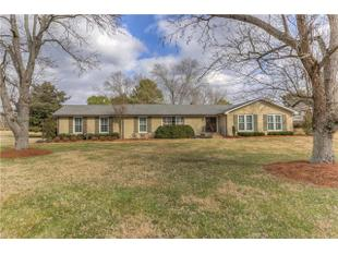 406 Seward Ct, Brentwood, TN 37027