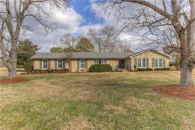406 Seward Ct, Brentwood, TN