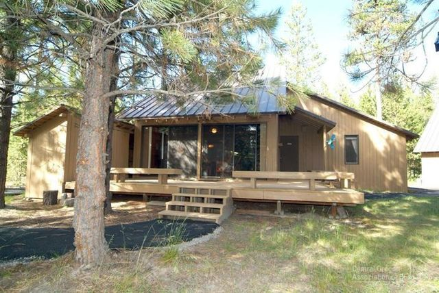 17631 cluster cabin ln sunriver or 97707
