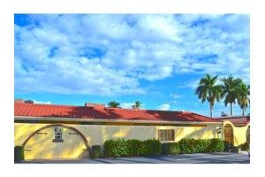 103 Teryl Rd, Naples, FL 34112
