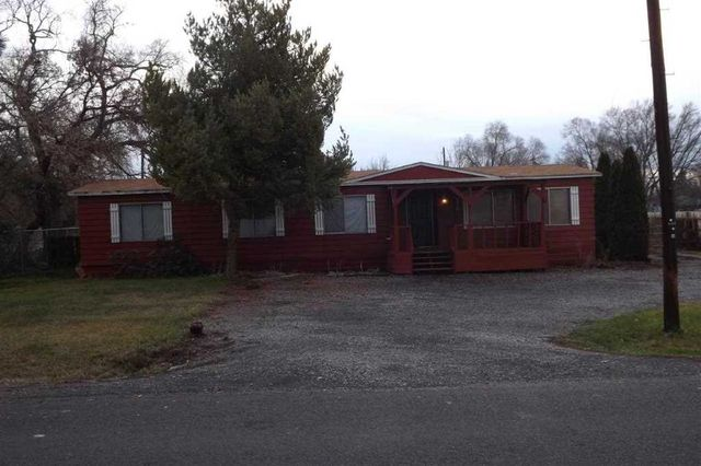 4310 bartlett ave klamath falls or 97603 home for sale and real estate listing
