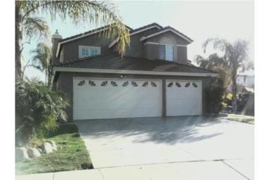 15680 Lucia Ln, Moreno Valley, CA