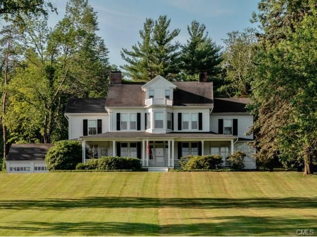 single men in new preston marble dale Lived in bethlehem ct, new preston marble dale ct, colchester vt, essex junction vt  and 100% are single business records related to.
