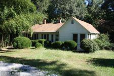 1330 Waterbury Rd, Crownsville, MD 21032