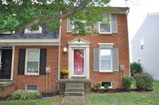 2711 Langdon Dr, Louisville, KY 40241