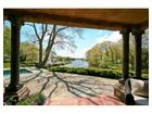 Photo of 22 SEARLES ROAD, Darien, CT 06820
