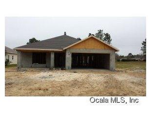 693 lake diamond ave  ocala  fl 34472 public property  homes for sale in lake diamond ocala fl