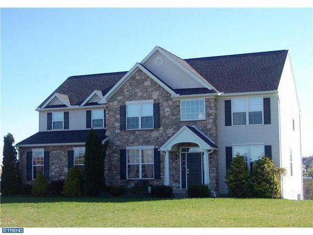 singles in mohrsville Find cheap mohrsville foreclosures for sale including bank  mohrsville foreclosures for sale, pa  find mohrsville condo foreclosures, single.