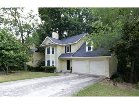 Page 12 Lawrenceville Ga 5 Bedroom Homes For Sale