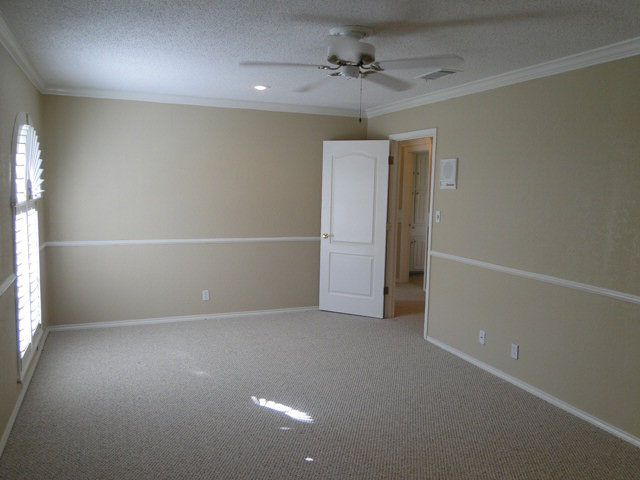 3802 Saint Andrews Ct, Midland, TX 79707 - realtor.com®