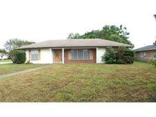 1739 Foxboro Dr, Orlando, FL 32812