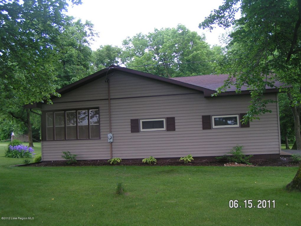22838 435th ave henning mn 56551