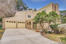 15822 Wilderness Pkwy, San Antonio, TX 78232