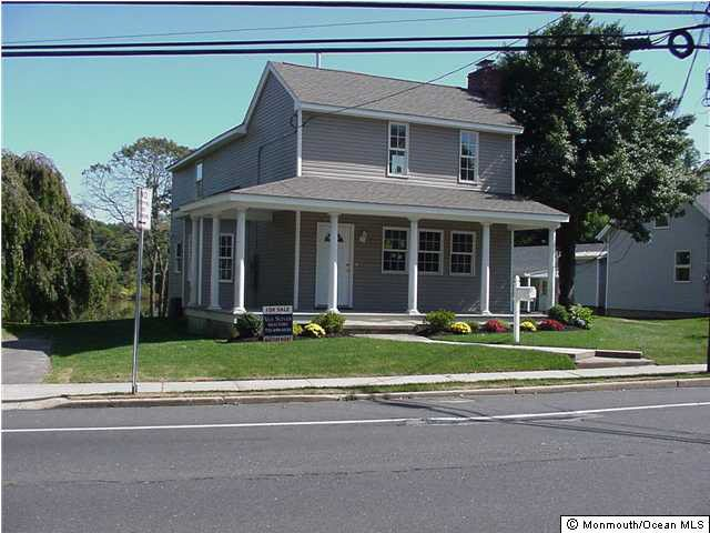 510 State Route 71 Spring Lake Heights, NJ 07762