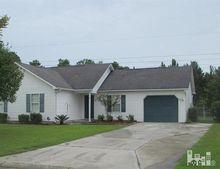 4915 Pin Oak Dr, Wilmington, NC 28411