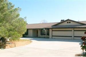 23176 Isatis Ave, Apple Valley, CA 92307
