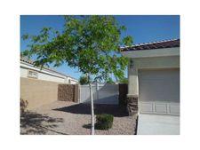4516 Sea Dream Ave, North Las Vegas, NV 89031
