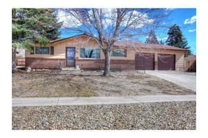 4415 Mallow Rd, Colorado Springs, CO 80907