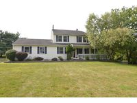 48 Lake Station Rd, Warwick, NY 10990