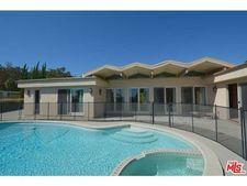 5286 Los Bonitos Way, Los Angeles, CA 90027