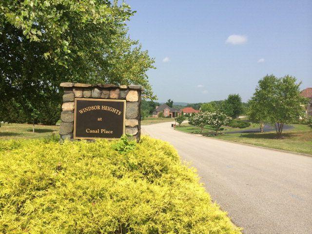 Shoreham Dr Lot 49 Danville, VA 24541