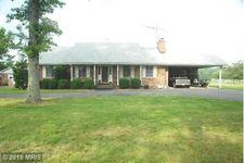 11871 Marsh Rd, Bealeton, VA 22712