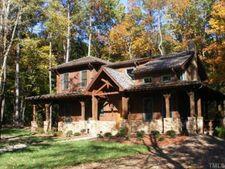 355 Hidden Lake Dr, Youngsville, NC 27596