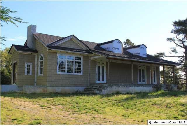 1316 Warren Ave Spring Lake Nj 07762 Realtor Com 174