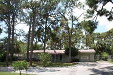 4438 Gun Club Rd, West Palm Beach, FL 33406