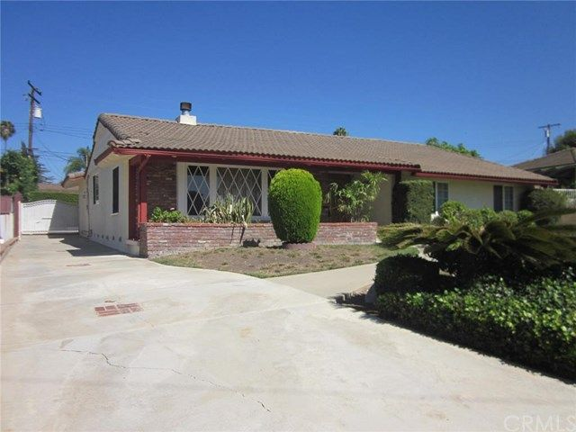 816 s dancove dr west covina ca 91791 home for sale and real estate listing