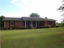1046 County Road 88, Lexington, AL 35648