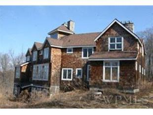 188 Joes Hill Rd Brewster Ny 10509 Home For Sale And
