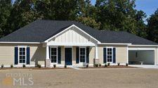 109 Buck Run Dr, Leesburg, GA 31763