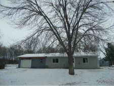 208 N Harrison, Elk Point, SD 57025